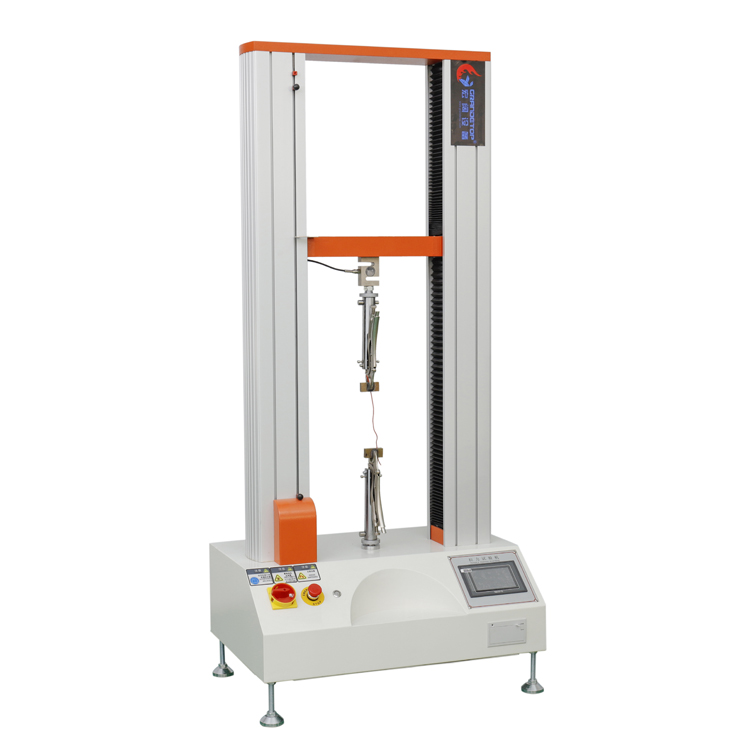Low Force Testing Systems 500N,1kN,2kN Capacities