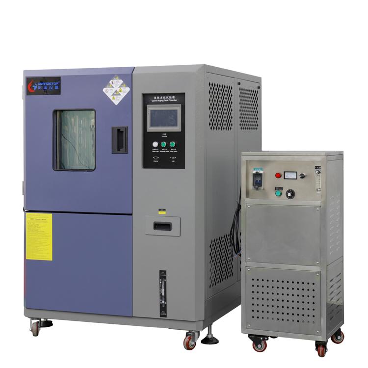 Ozone Sterilization Oven