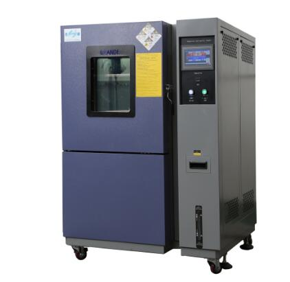 We supply environmental test chamber with high quality