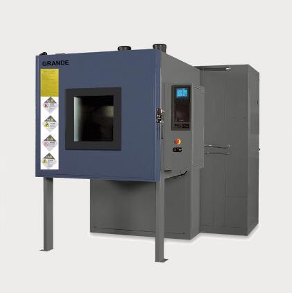 vibration test chamber manufacturer