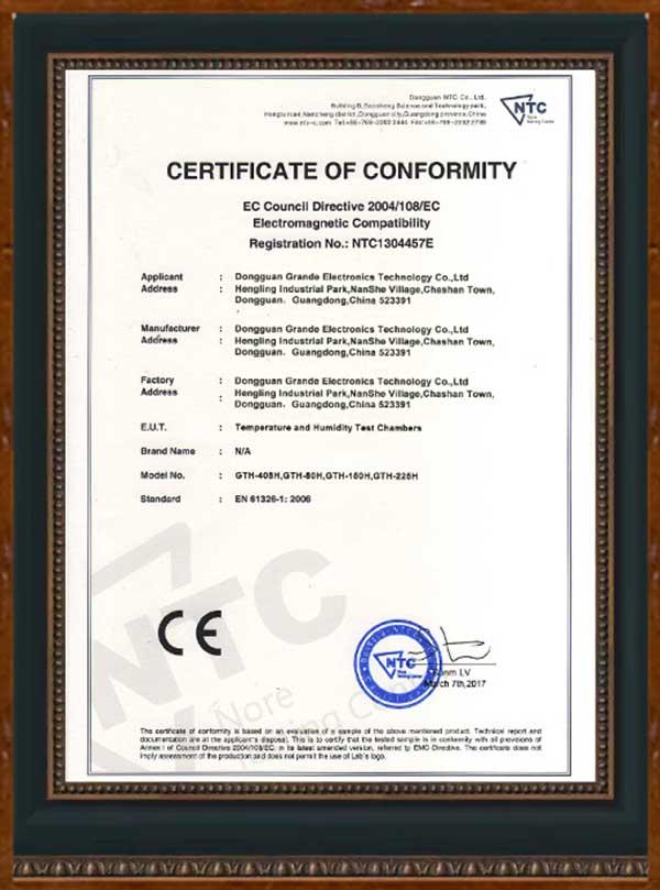 CE (Grande001)