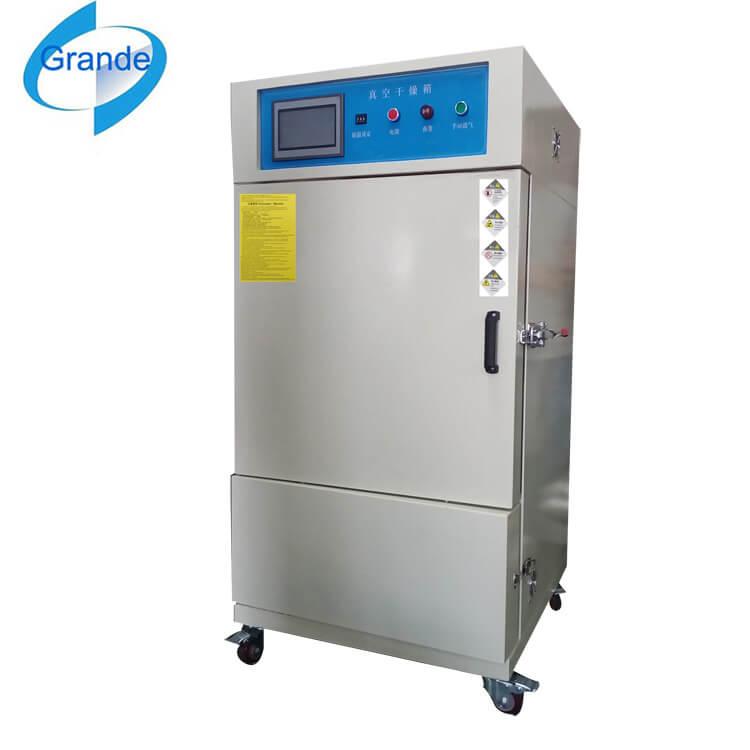 Precision Hot Air Class 100 or Class 1000 Clean Ovens