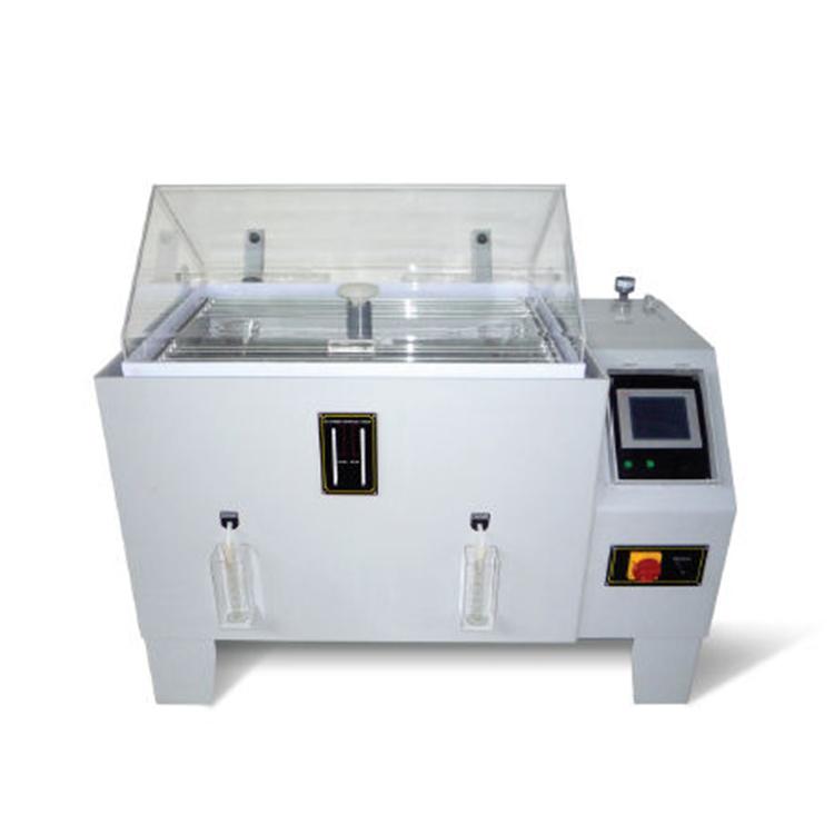 Salt Corrosion Spray Test Chamber