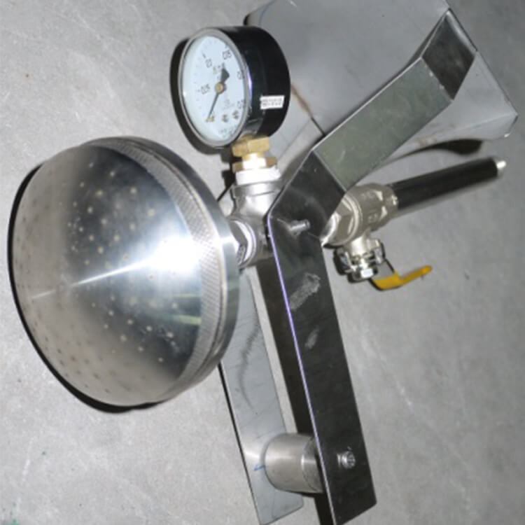 Box Rain Test Chamber/ IP Rain Spray Test Chambers