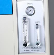 IPX5IPX6 Water Flow Meter