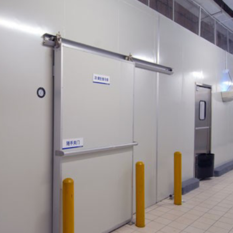Cold Storage Cold Room