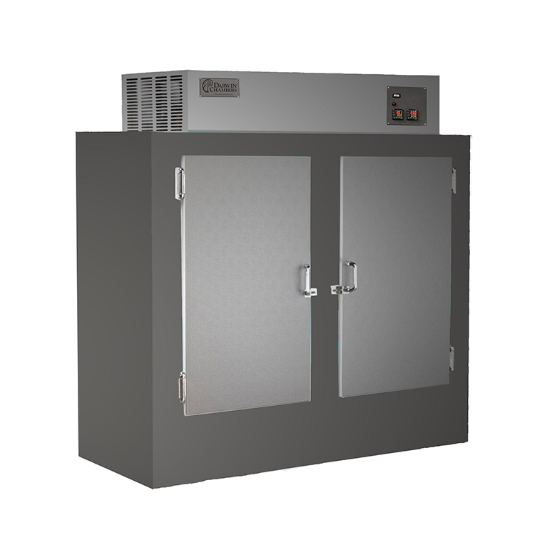 Material Test/Cure Chambers/Standard Curing Chamber For Concrete