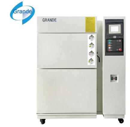Do you know Grande liquid thermal shock test chamber?