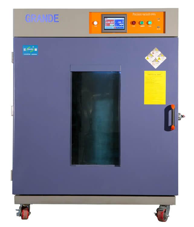 Precision Nitrogen Oven/Precision N2 Box Oven