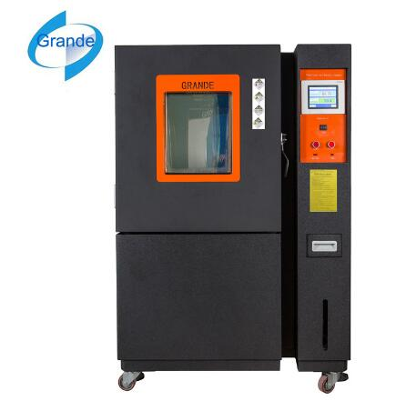 The applications of environmental test chamber