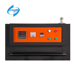 What Are The Advantages Of Precision Hot Air Oven?