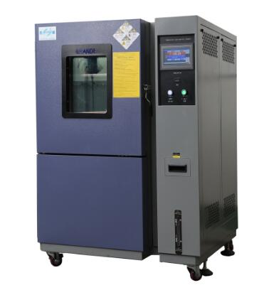 Grande offers a wide range of temperature humidity test chambers