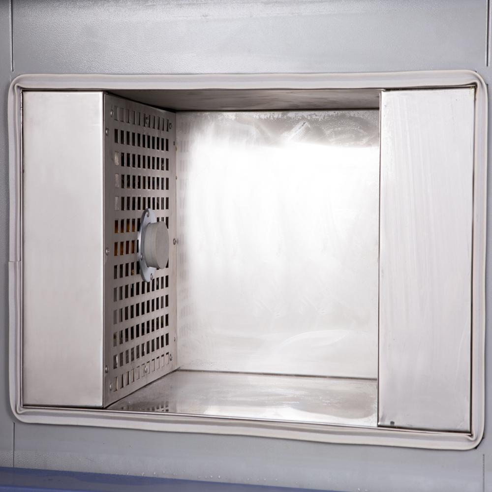 Liquid Thermal Shock Test Chamber