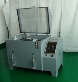 How To Properly Place The Test Product In The Salt Corrosion Spray Test Chamber