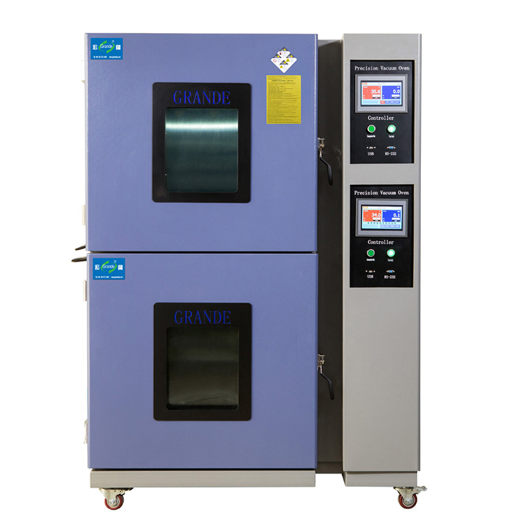 Precision Hot Air Class 100 or Class 1000 Clean Ovens