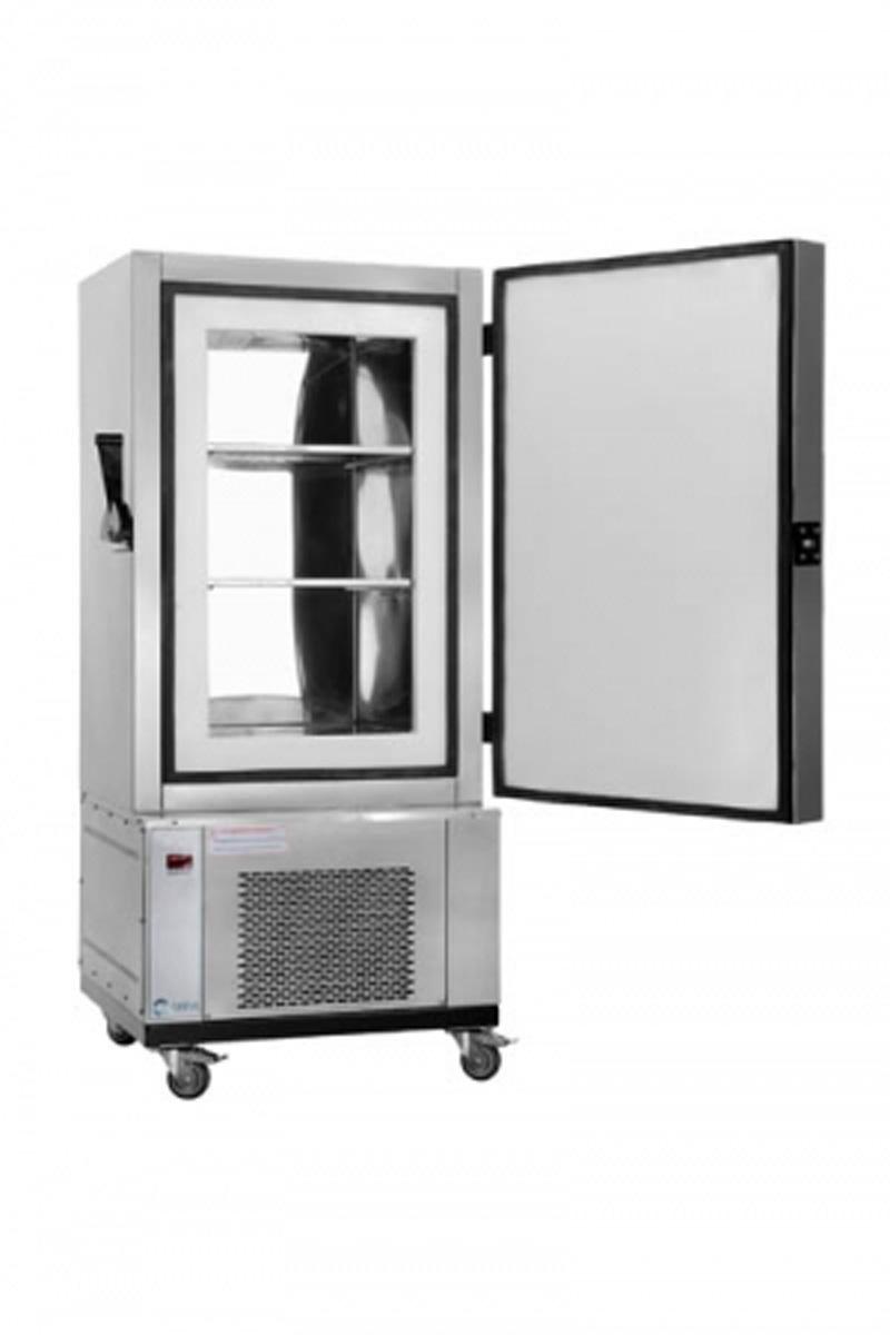 -40℃ Ultra Freezer