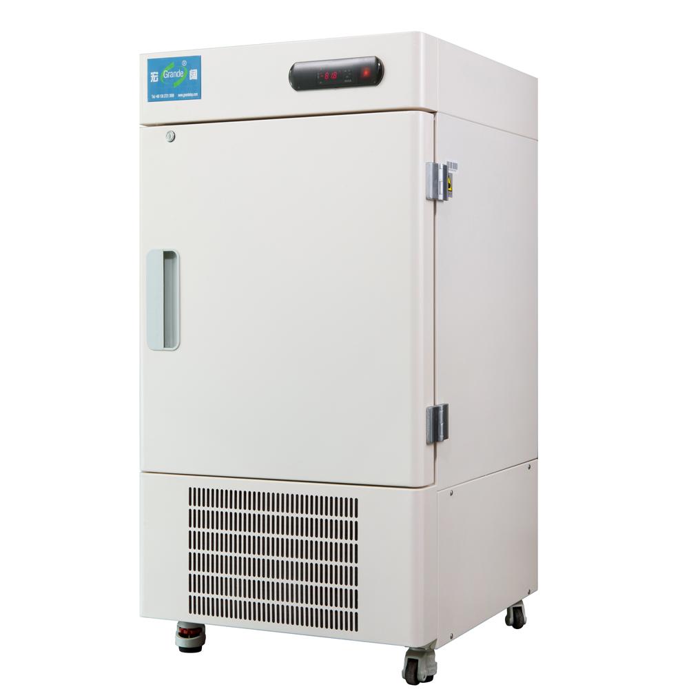 -188℃ Cryogenic Freezer