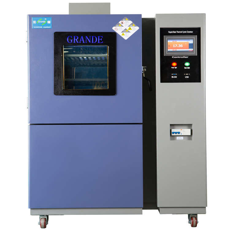Pharmaceutical Stability Chamber/Drug Test Chamber/Comprehensive Drug Test Chamber