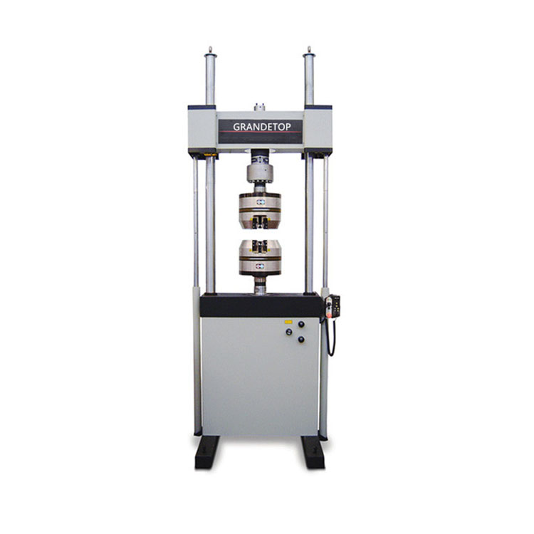 G803 500kN Fatigue Testing Systems